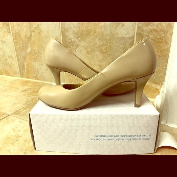 Payless Shoes   Comfort Plus Karmen 3